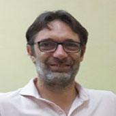 Coltri Roberto terapista specializzato Verona presso Center Terapy, ambulatorio di Medicina Fisica e Riabilitazione a Castel d'Azzano - Verona