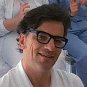 Dott. Dall'Oca Carlo, Medico Ortopedico Verona presso Center Terapy, ambulatorio di Medicina Fisica e Riabilitazione a Castel d'Azzano - Verona