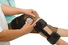 Visita ortopedica Verona - Center Terapy - Medicina Fisica e Riabilitazione - Castel d'Azzano Verona