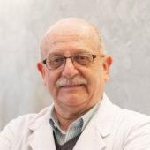 Dott. Giampaolo Cantamessa - Direttore Sanitario presso Center Terapy - Castel d'Azzano Verona