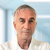 Dott. Pierluigi Marchi - Medico dermatologo Verona presso Center Terapy - Castel d'Azzano Verona
