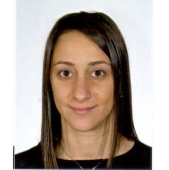 De Paolini Valeria - Osteopata Terapista Verona presso Center Terapy - Castel d'Azzano Verona