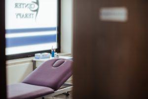 Ambulatorio Center Terapy - Medicina Fisica e Riabilitazione - Castel d'Azzano Verona