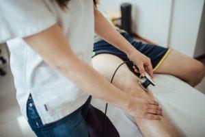 Tecarterapia Verona - Center Terapy - Medicina Fisica e Riabilitazione - Castel d'Azzano Verona