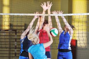 Perineo e Sport - Center Terapy - Verona